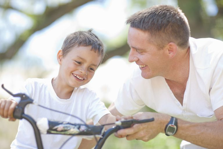 15 quotes exploring the complex father son relationship