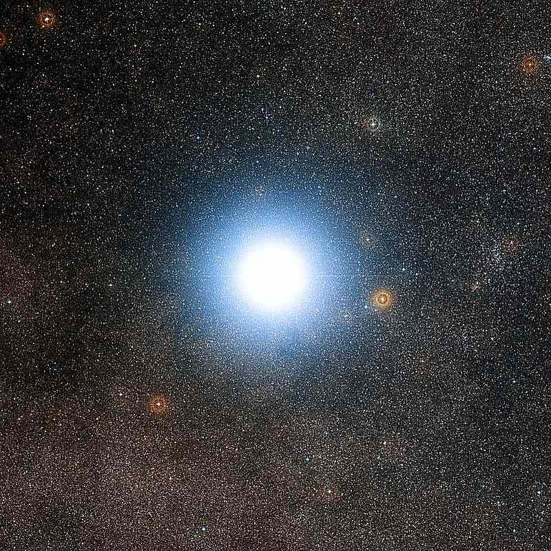 The_bright_star_Alpha_Centauri_and_its_surroundings-1-.jpg