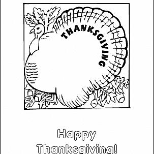 thankscoloring 58b97e275f9b58af5c4a4608