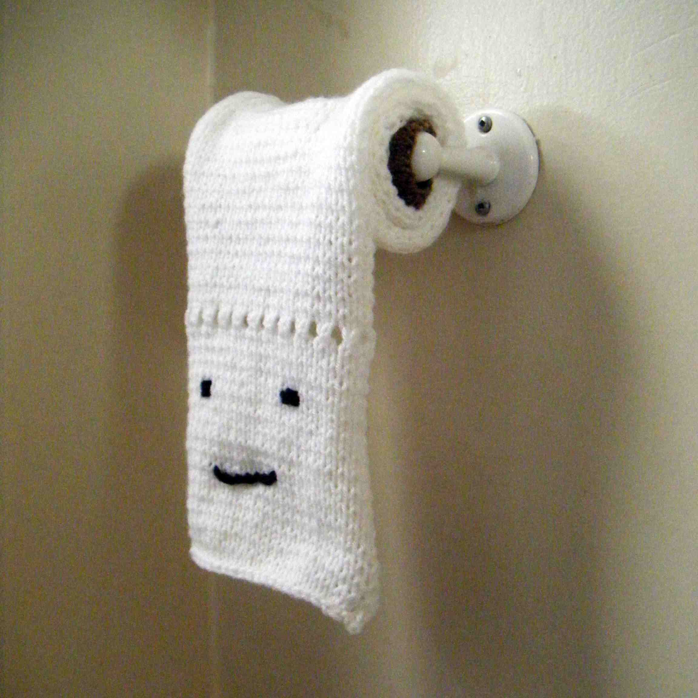Funny And Weird Knitwear That Actually Exists