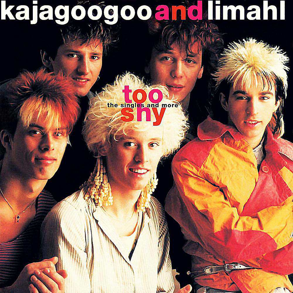 kajagoogoo-too-shy-the-singles-and-more-5418a5476119f-1--58aca7935f9b58a3c9596db1.jpg