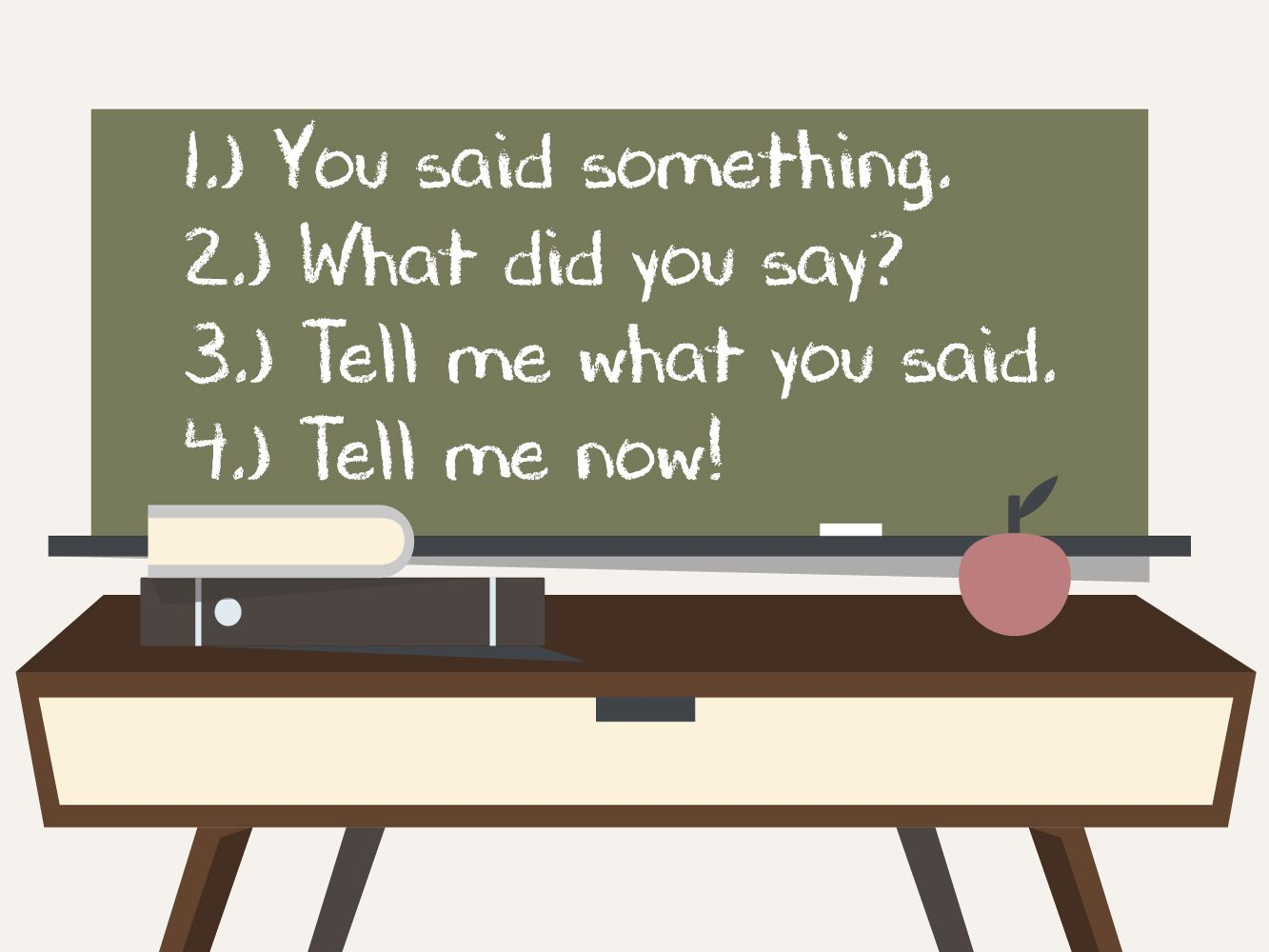 Sentence Definition And Examples In English Grammar