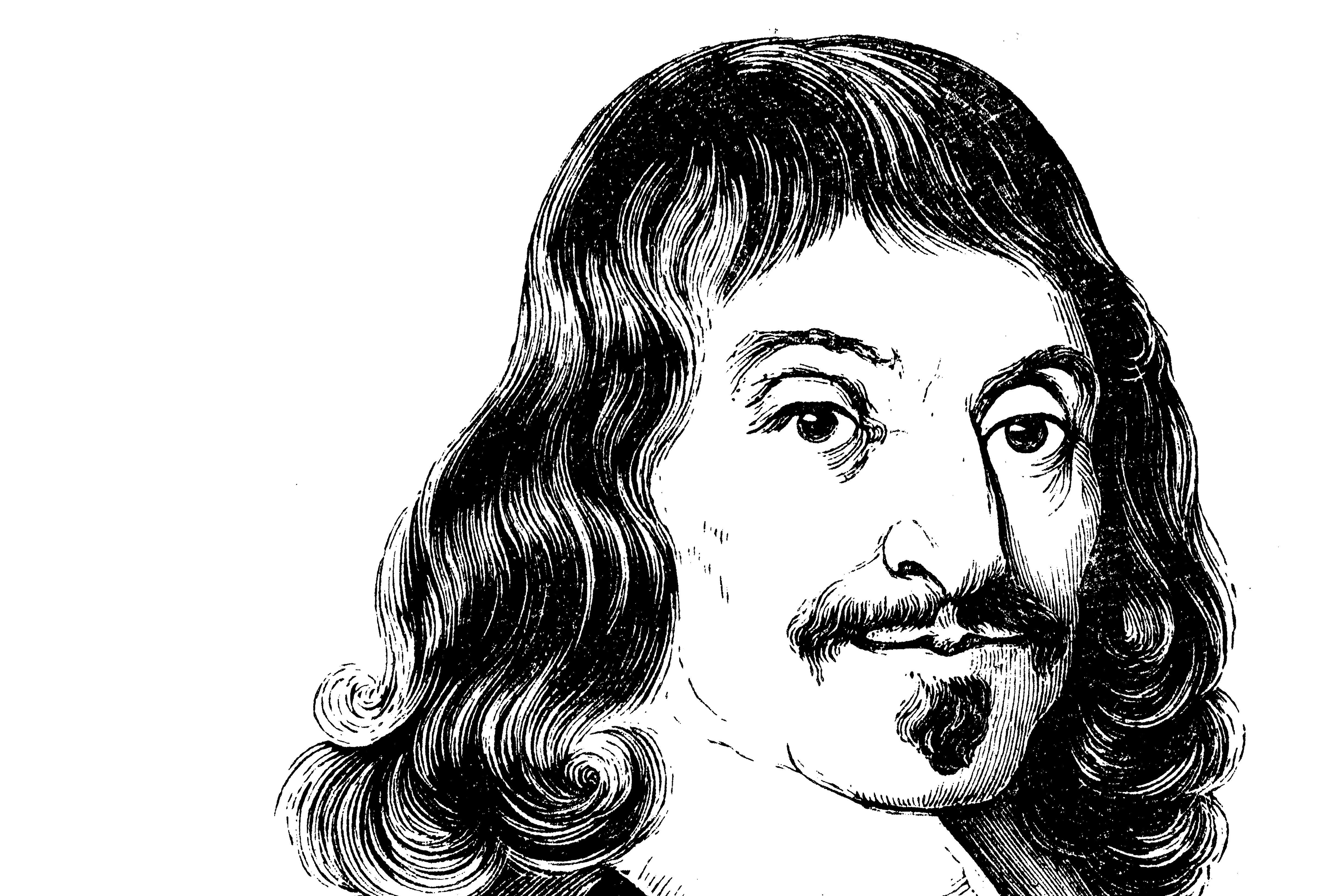 descartes proofs of god s existence Ontological arguments are arguments, for the conclusion that god exists, from premises which are supposed to derive from some source other than observation of the world—eg, from reason alone.