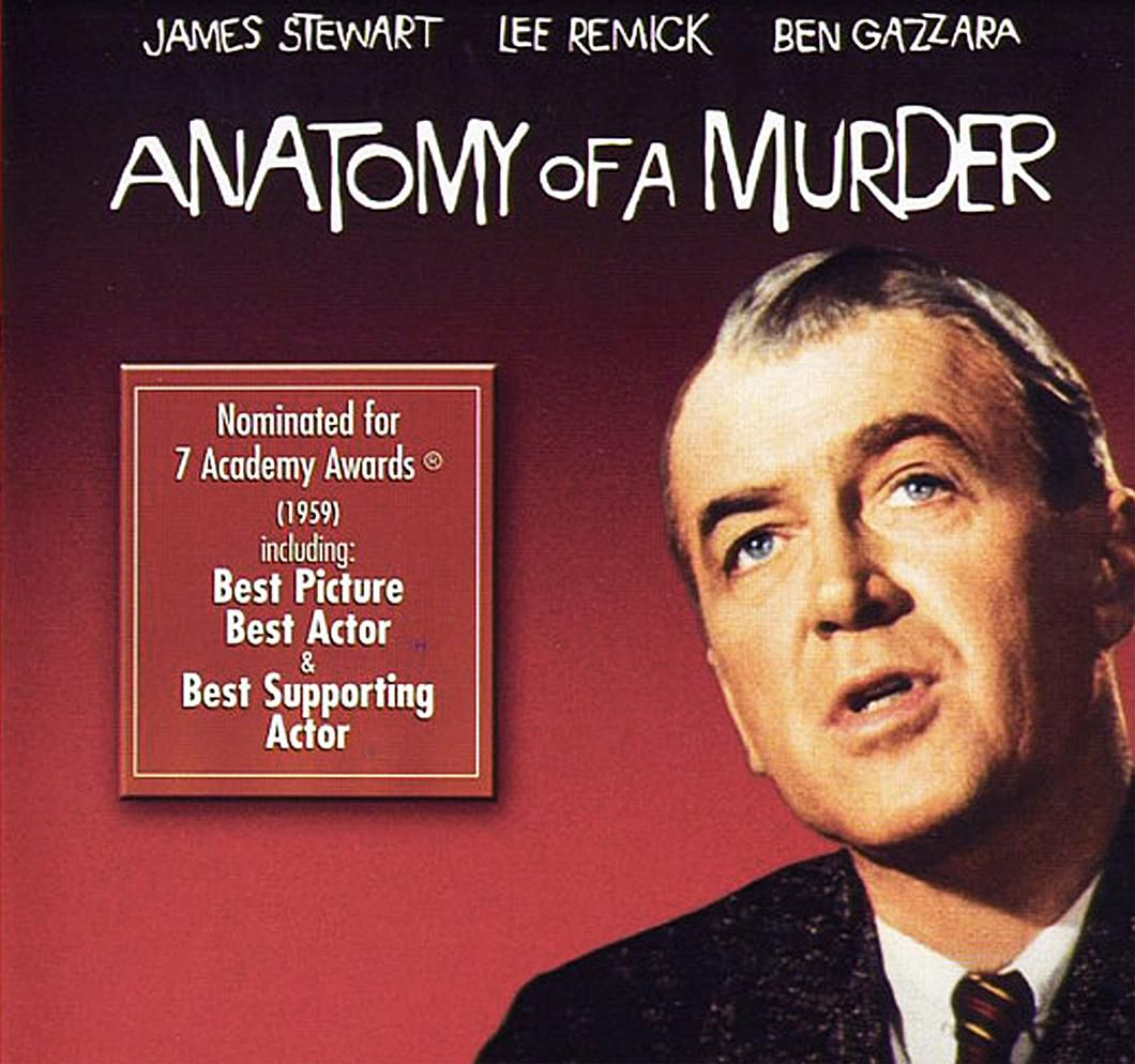 Top 10 Classic Courtroom Drama Movies