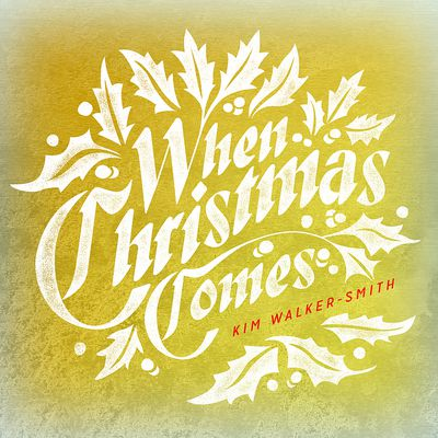 the music of christmas by christian artists