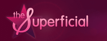 Celebrity Gossip - The Superficial - Because You're Ugly