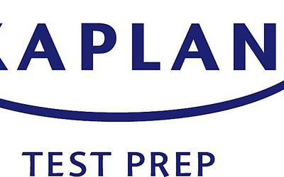 SAT Prep - Are SAT Prep Courses Worth the Cost?