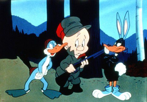 Top 10 Cartoons From The 80s