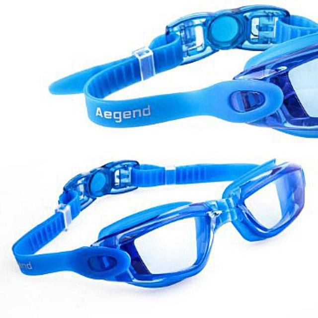 2d7b8f35fa2 What are the best Swimming Goggles