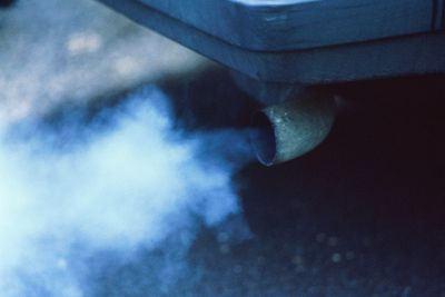 How To Fix Catalytic Converter Without Replacing >> Why Does My Car Hesitate When I Press the Gas?