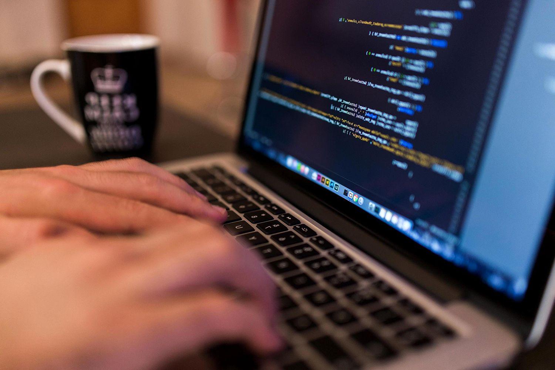 What Is Python Programming Language?