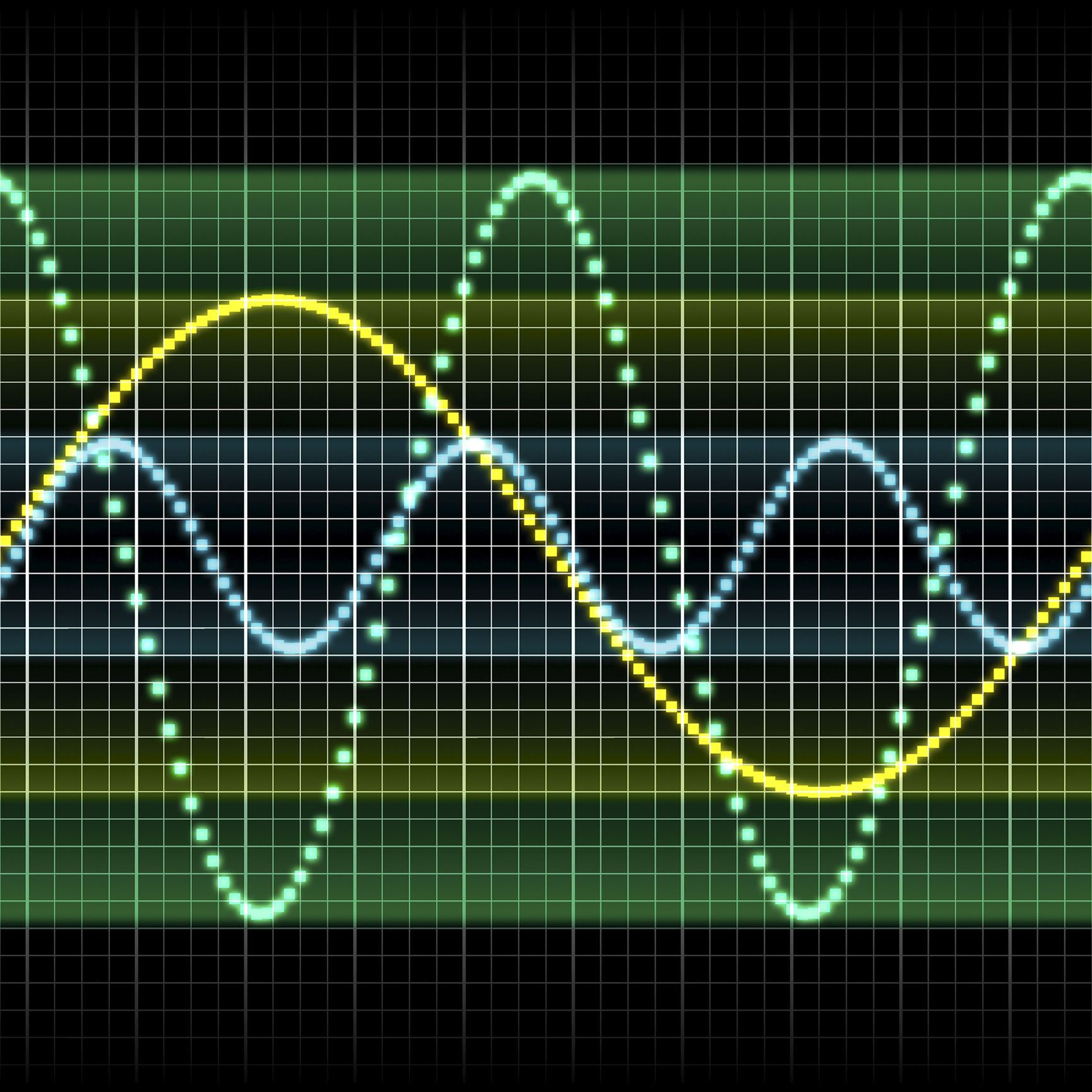 Mathematical Properties of Waves