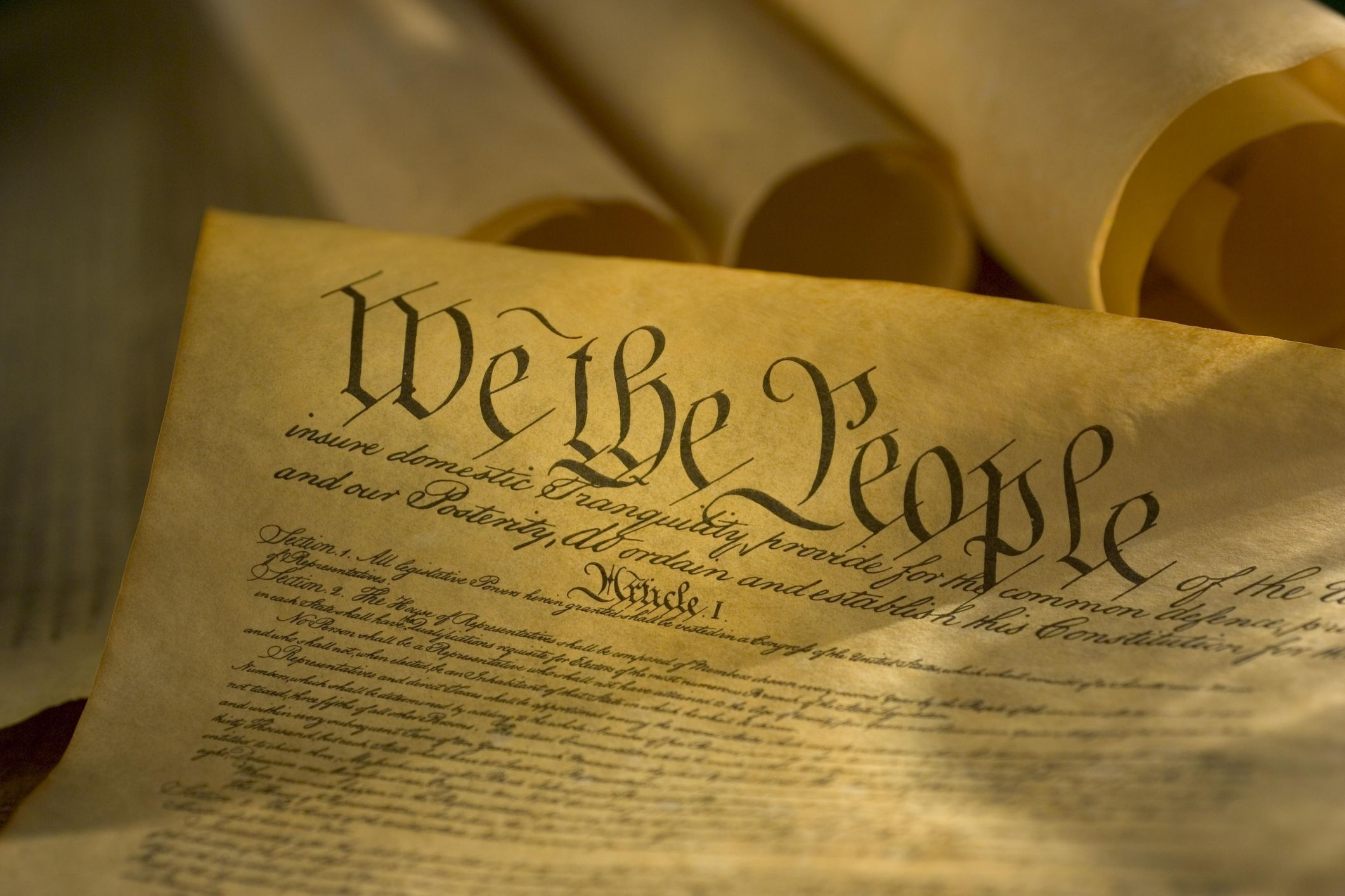 the social contract and its impact on american politics