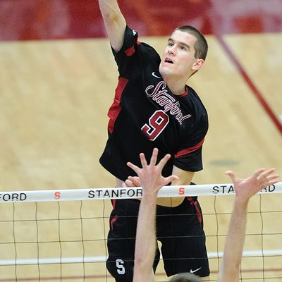 how to get better at volleyball hitting