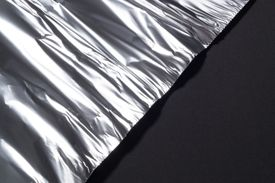 Aluminum is one of the most common elements in the Earth's crust, yet serves no biological function in humans.