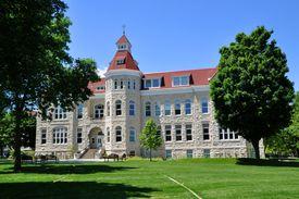 Carroll University