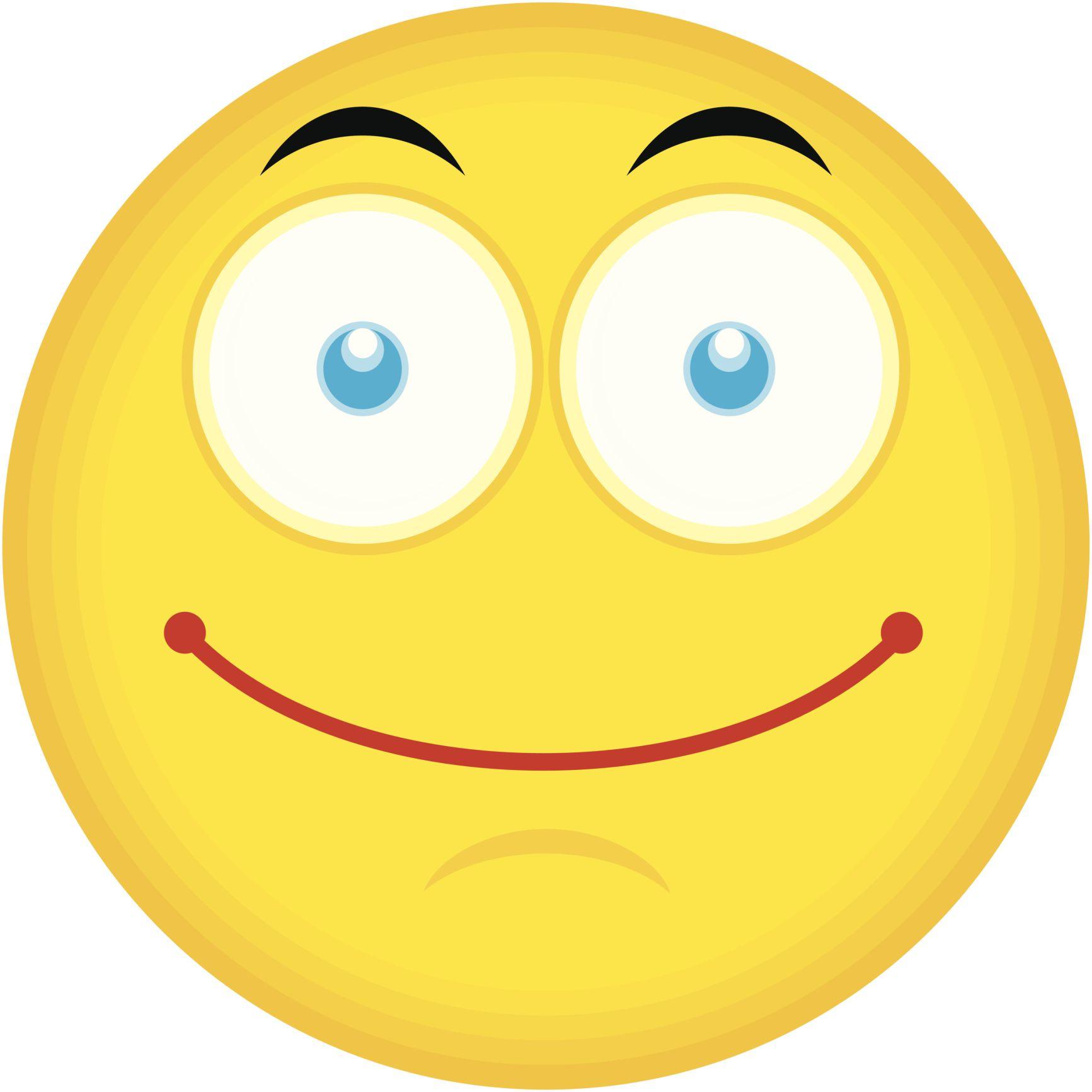 History Of Emoticons And Emoji