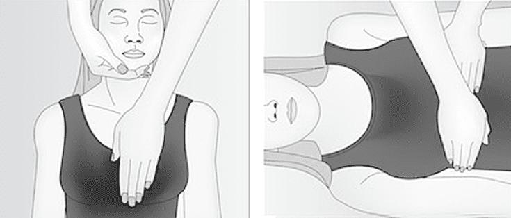 Introduction To Reiki Healing