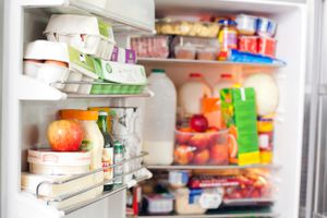 Things You Don't Have to Refrigerate