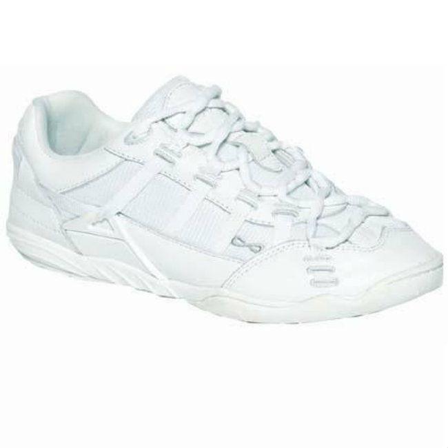 nfinity shoes com infinity nf cheer titan hightops