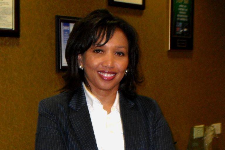 Janet Emerson Bashen