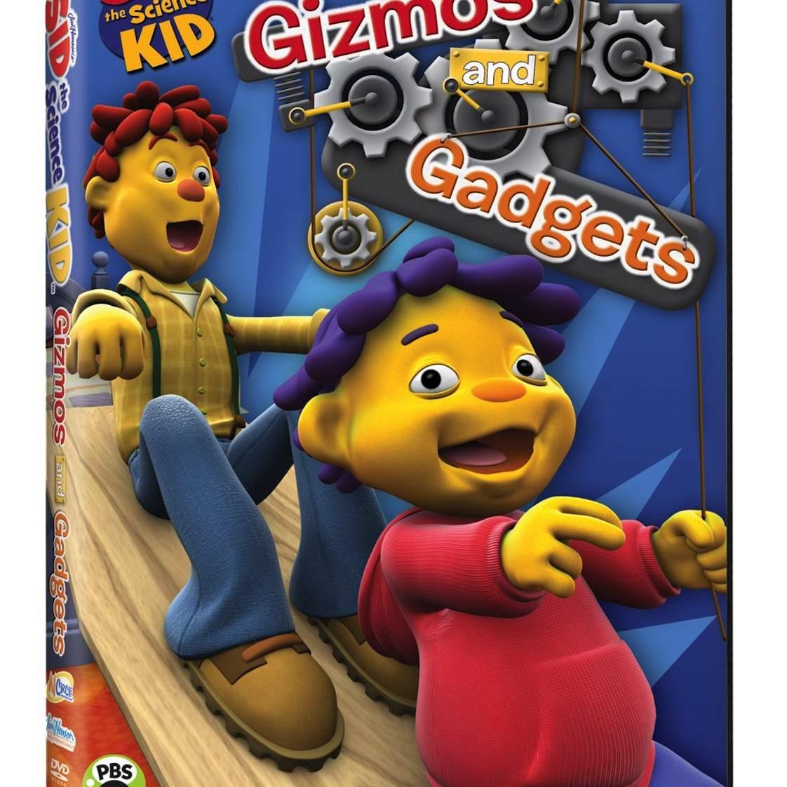 2005 best cartoon movies