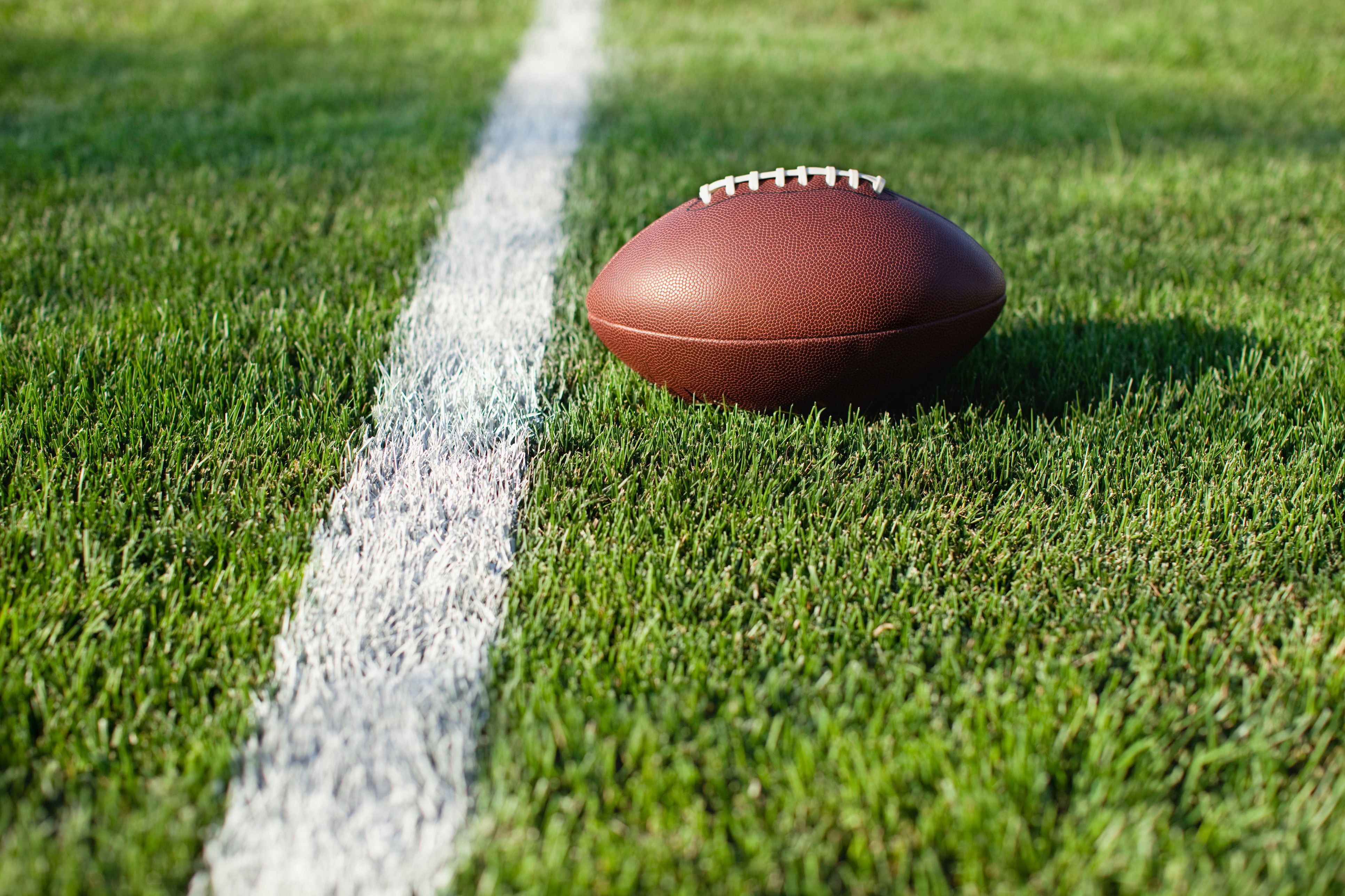 Complete List of College Football National Championship Teams