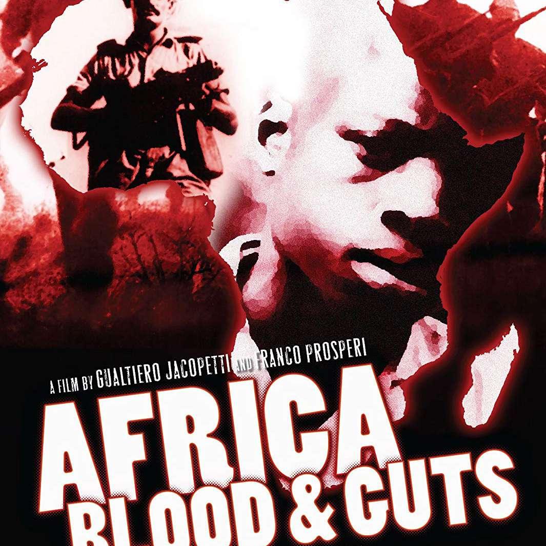 the algerian movie streaming