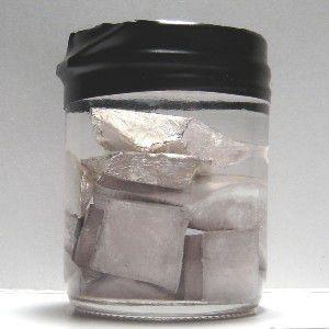 Alkali metals properties of element groups sodium is one of the alkali metals urtaz Images