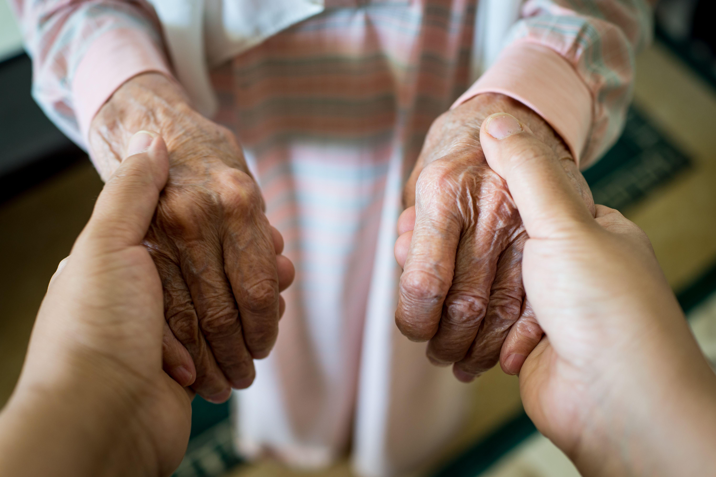Рождением, картинки про уважение к старшим