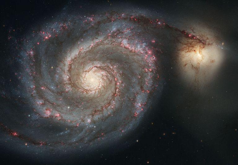 The Origin Evolution And Properties Of Spiral Galaxies