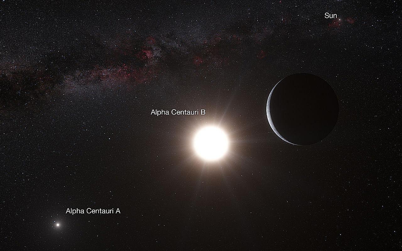 Artist-s_impression_of_the_planet_around_Alpha_Centauri_B_-Annotated-.jpg