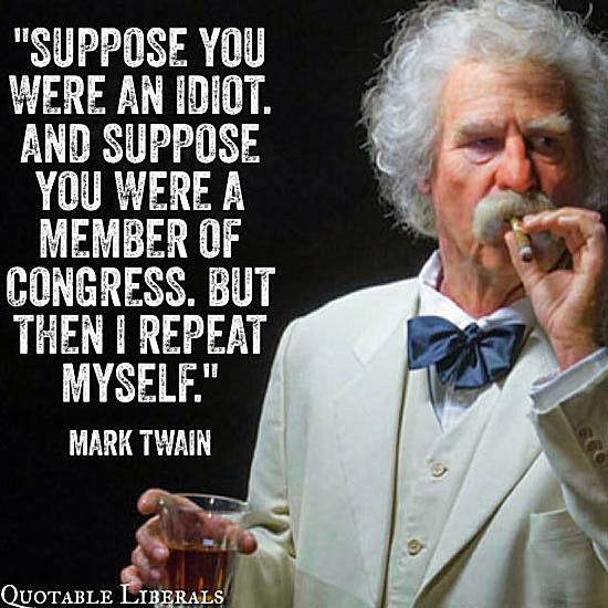 Funny Congress Jokes Memes And Cartoons Extraordinary Download Smoking Wan Quotes