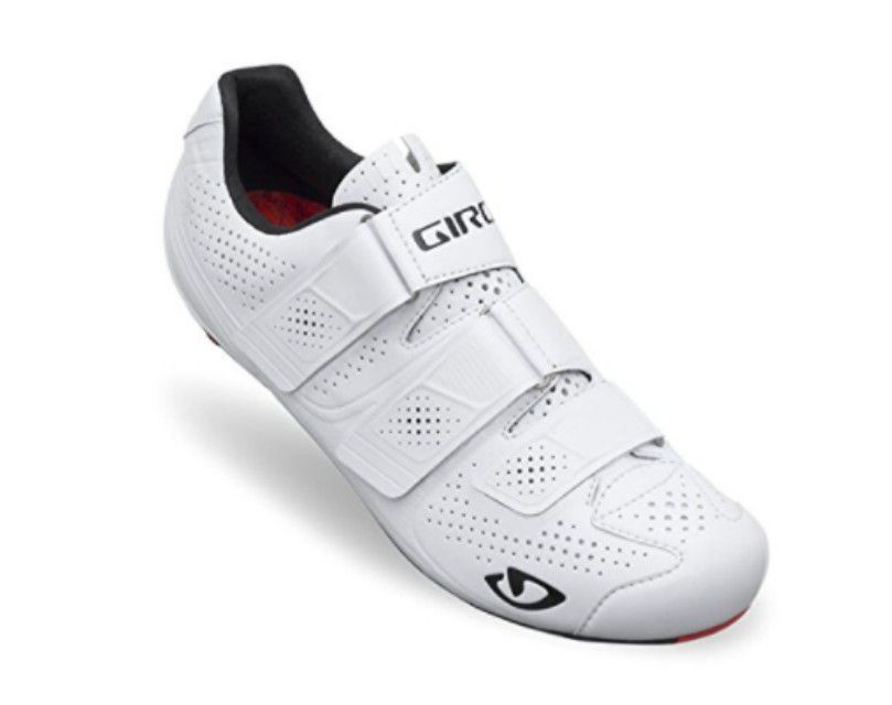13 Best Cycling Shoes Of 2019
