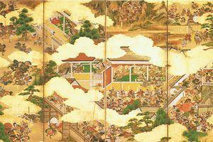 Genpei_kassenwiki.jpg