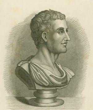livy and tacitus