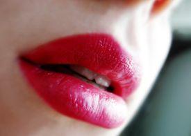 red-lips.jpeg