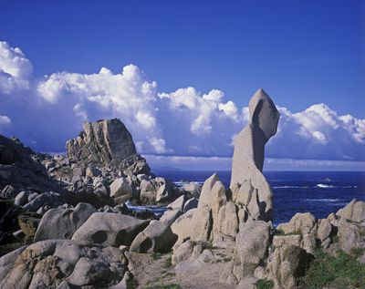 What Makes Metamorphic Rocks So Unique