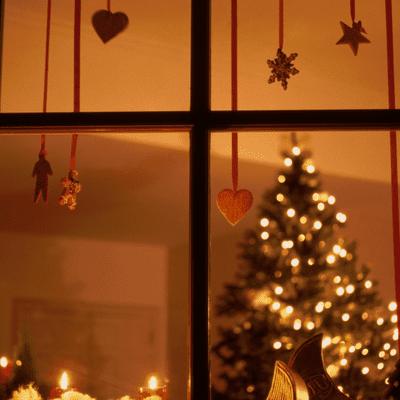 Lyrics To Oh Christmas Tree English