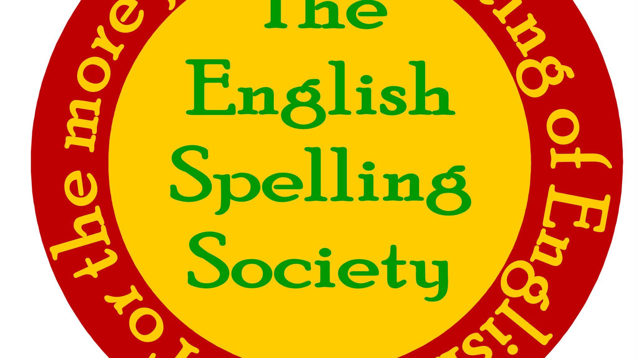 english spelling carney edward