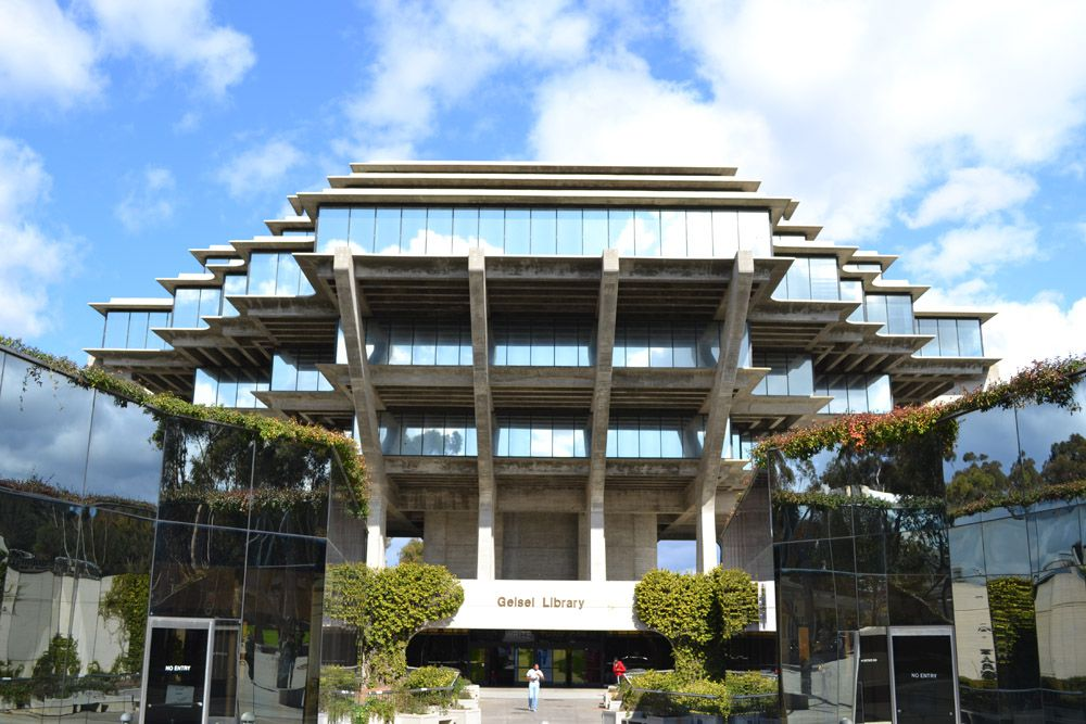 Ucsd Admissions Sat Scores Acceptance Rate More