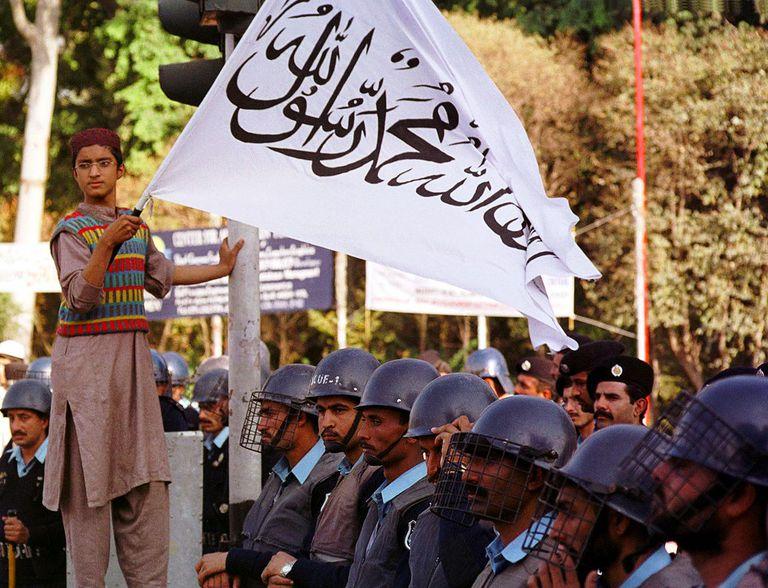 afghanistan laws regarding women