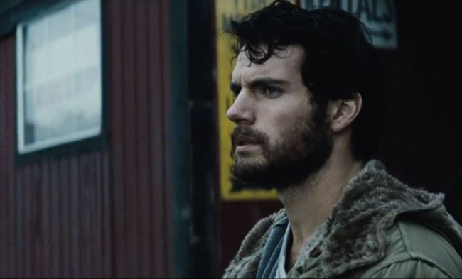 10 fun facts about henry cavill