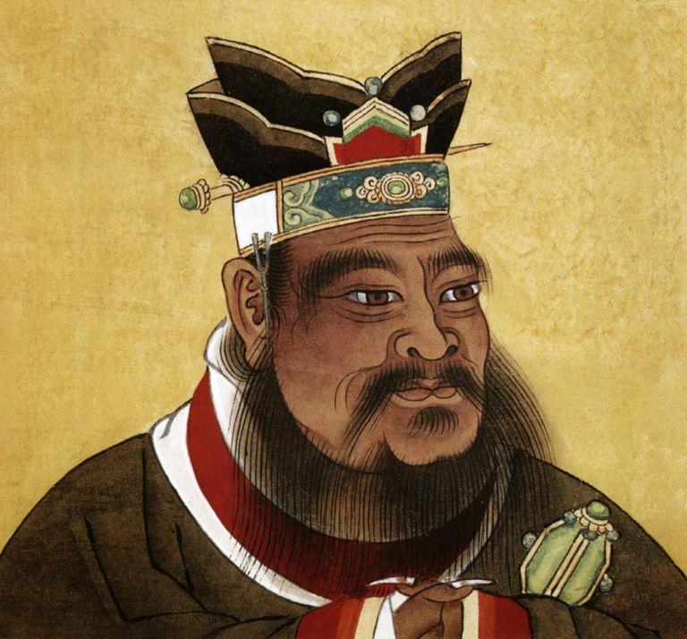 47 Confucius Quotes That Still Ring True Today