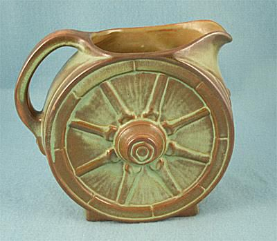 Frankoma Pottery Prices Elephant Mugs And More