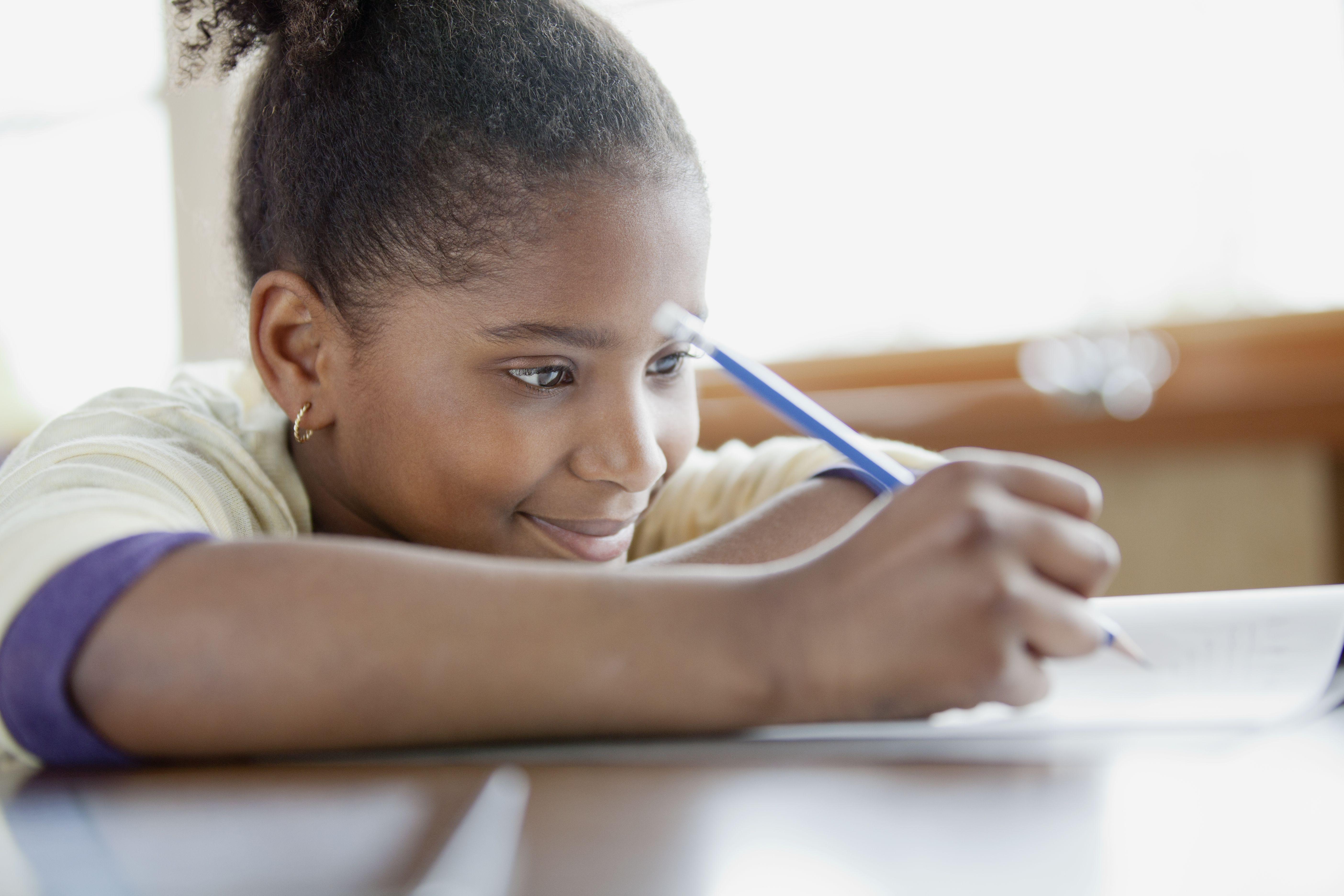 English In Italian: Ways To Make Homeschool Writing Relevant