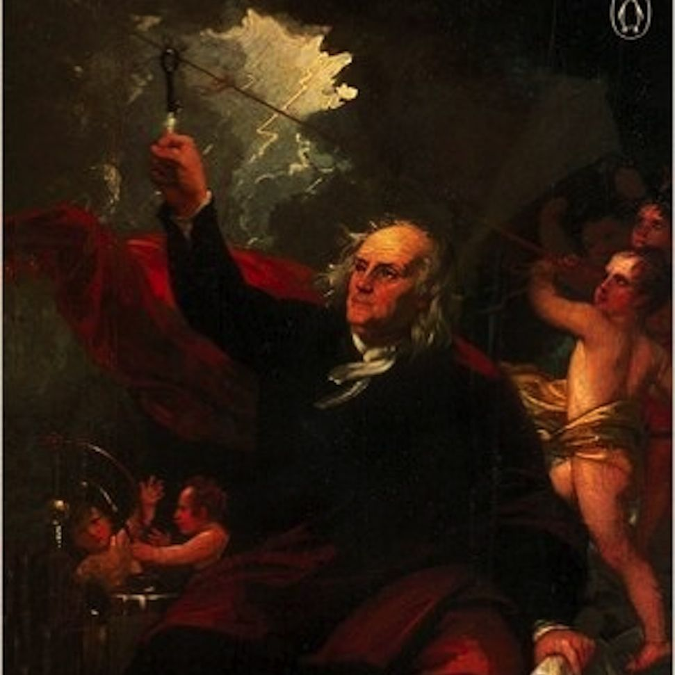 The Enlightenment Reader