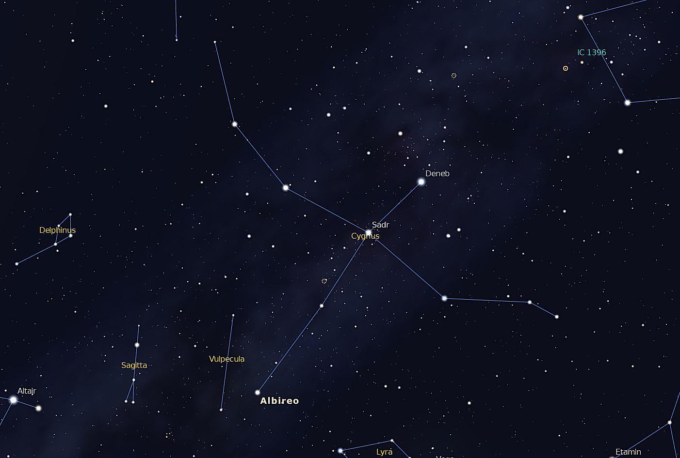 cygnus-and-deneb.jpg