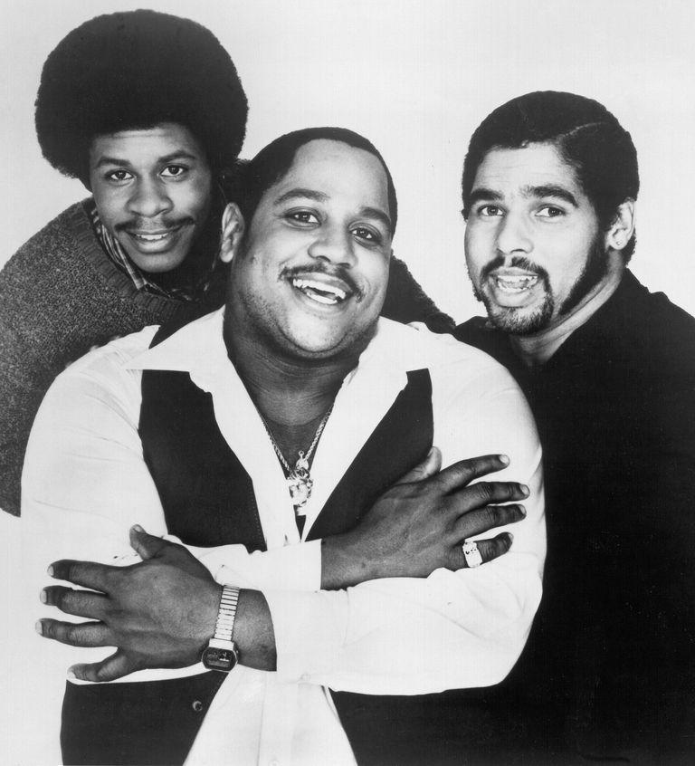 Hip Hop Culture Timeline: 1970 to 1983