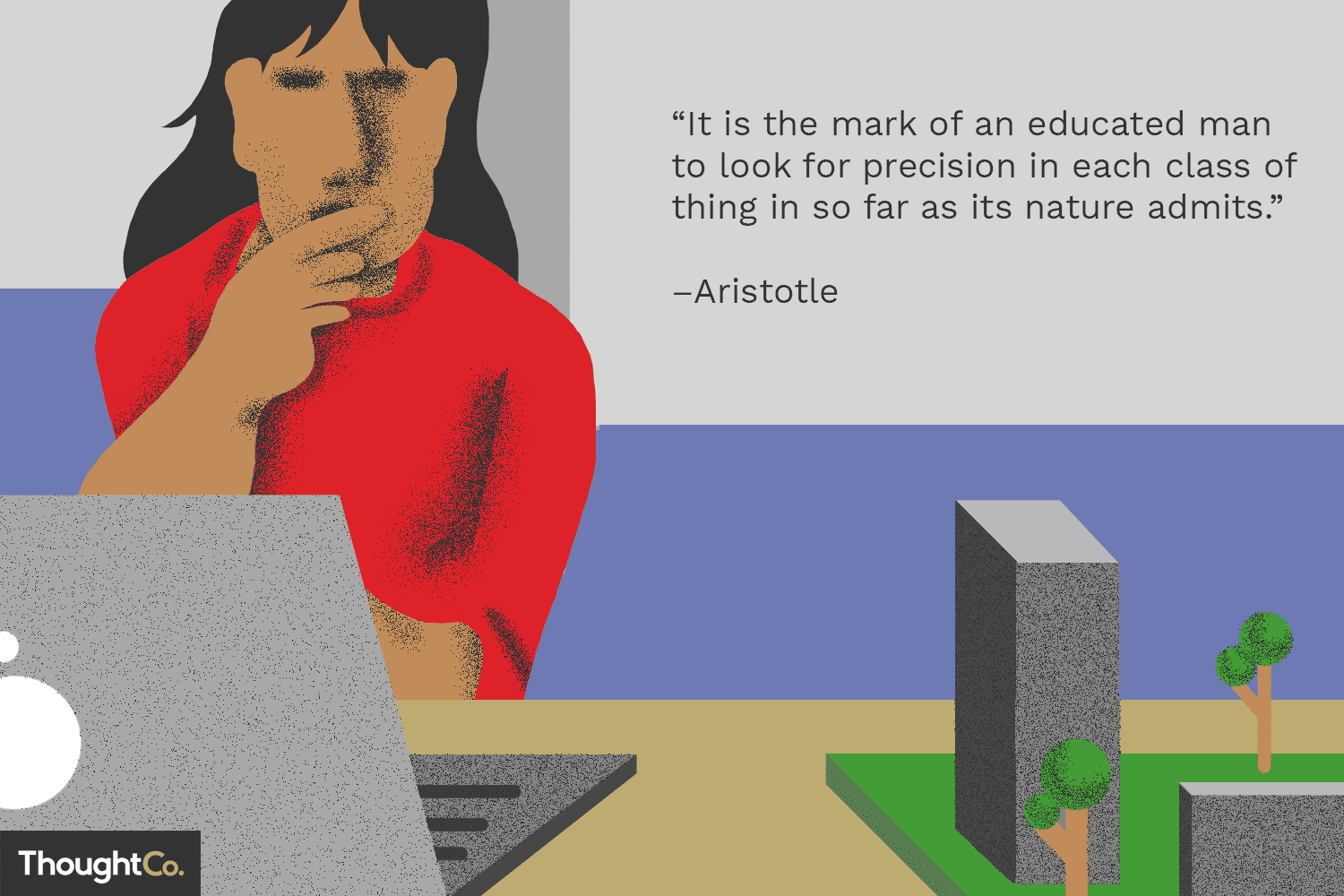 30 Quotes by Aristotle